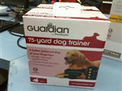 PETSAFE GUARDIAN Miscellaneous Appliances 75 YARD DOG TRAINER